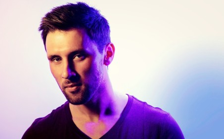 ADE Pro to feature BBC Radio 1's Danny Howard, Paul Oakenfold and SFX' Chris Stephenson