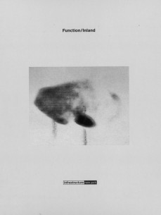 Function/Inland