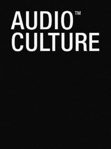 Audio Culture Dj's