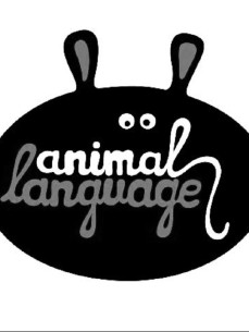 Animal Language DJ Team