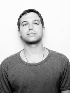 Mark Fanciulli