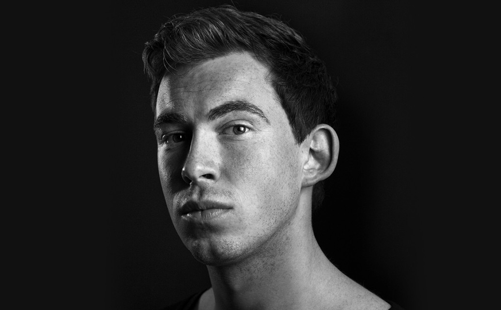 Hardwell crowned number 1 dj at dj mag top 100 news amsterdam hardwell crowned number 1 dj at dj mag top 100 altavistaventures Image collections