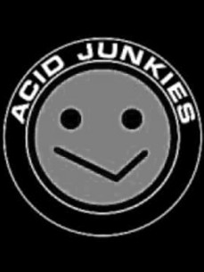 Acid Junkies