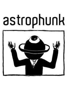 Astrophunk