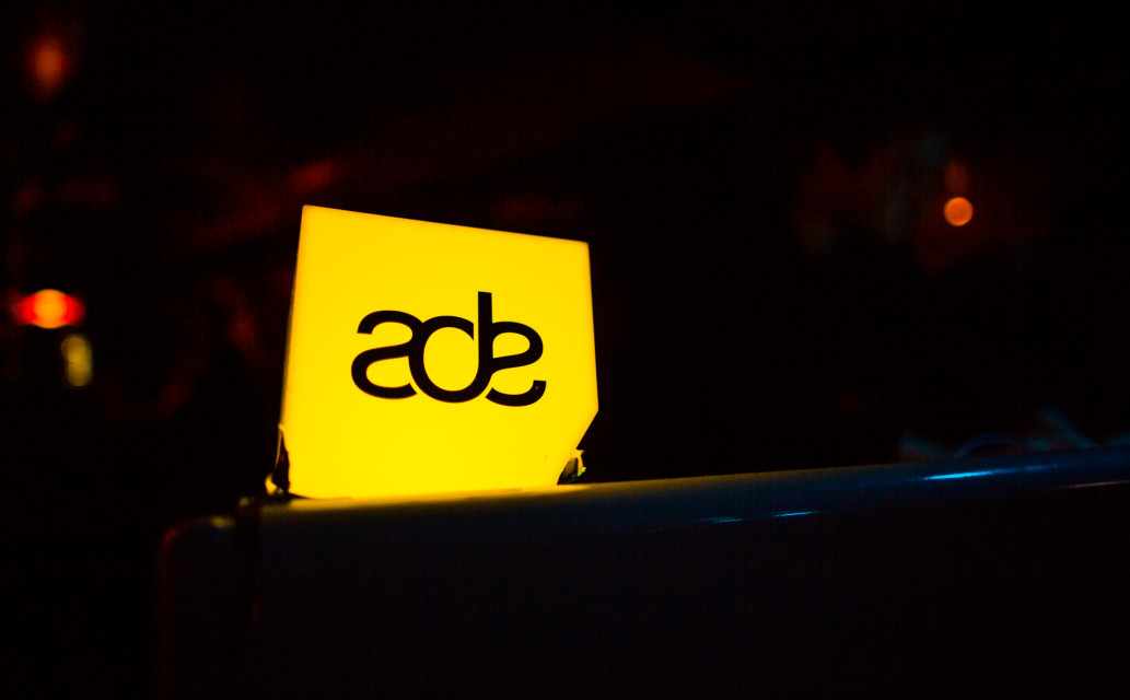 Full program ADE Global Sessions Mumbai