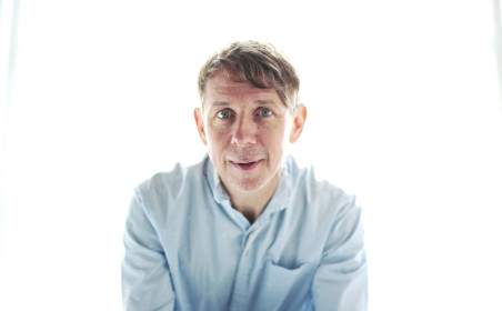Gilles Peterson to keynote at ADE Pro
