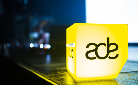 Open Call for ADE's 10 companies to watch program