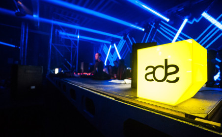 10 performances not to miss at ADE