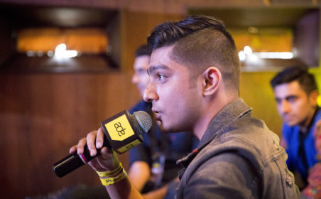 More speakers added to the ADE Global Sessions Mumbai line-up