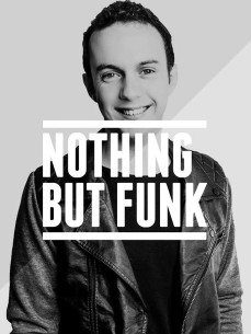 Nothing But Funk