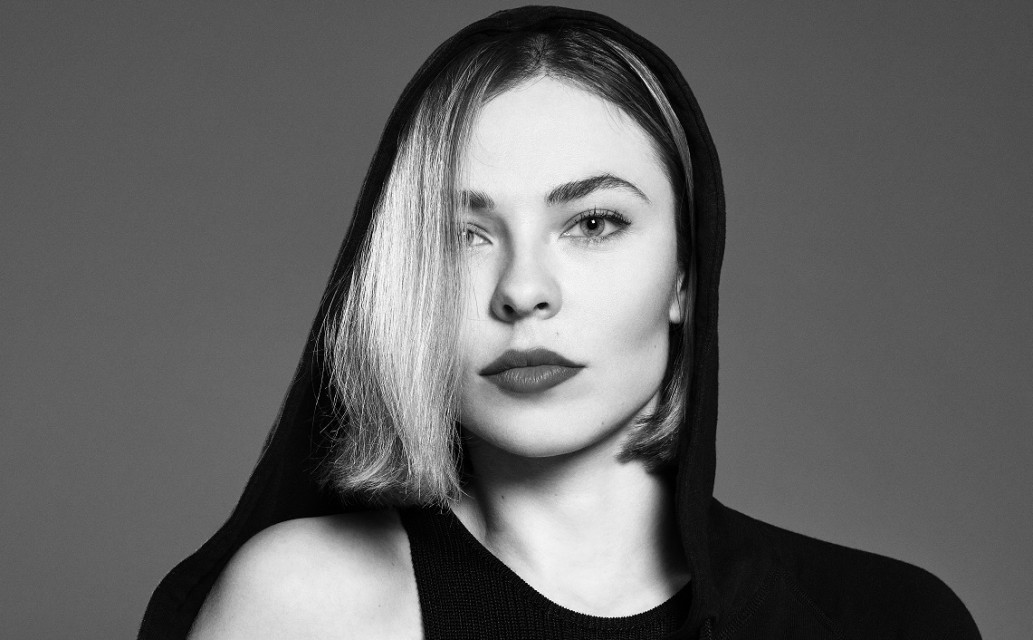 Nina Kraviz to discuss the evolution of her sound at ADE Sound Lab