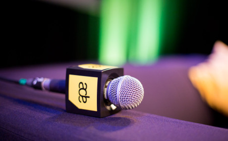 ADE gives 10 Companies to Watch a stage at ADE Tech