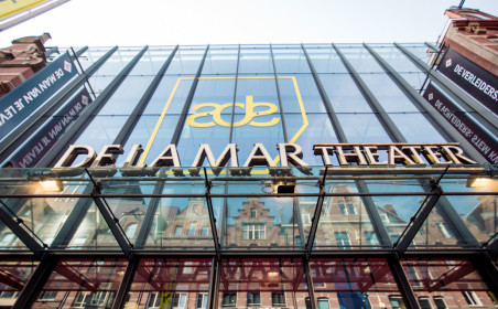 ADE to return to the DeLaMar Theater for 2018