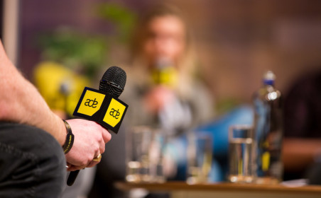 Start-up challenge 10 Companies to Watch (10C2W) returns to ADE Tech
