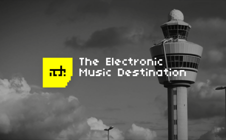 ADE & KLM celebrate five years of facilitating electronic music