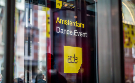 ADE Pro to feature exclusive Paul van Dyk interview and new Country Focus format