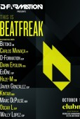 This Is Beatfreak