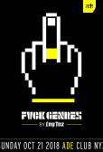FVCK GENRES by LNY TNZ