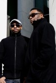 Octave One - Unwrapped