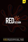 Red Session