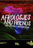 Afrolosjes and Friends