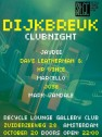 Jaydee & Friends Dijkbreuk Clubnight