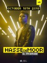 Hasse de Moor & Friends