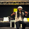 Nile Rodgers to speak at ADE MusicTalks