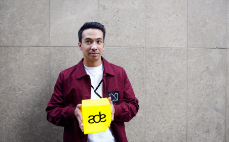 ADE Tech to feature Polo Molina, Octave One and Laidback Luke