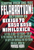 Felabration