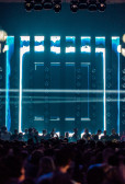 From illegal raves to mainstage: how the D&B live scene has evolved