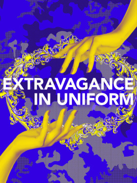 Extravagance In Uniform