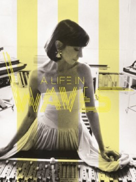 Suzanne Ciani: A Life In Waves (2017)