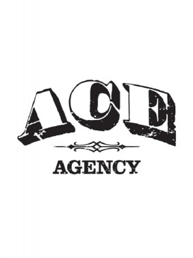 This is Ace Agency