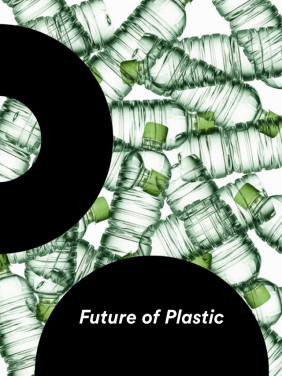 The Future of Plastic - presented by Green Events
