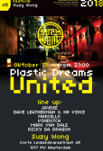 Plastic Dreams United