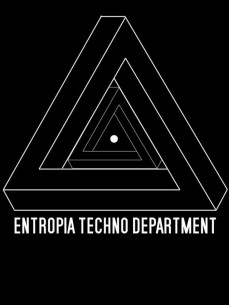 Entropia Techno Department
