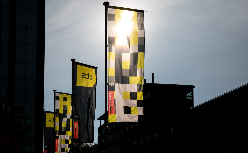 ADE 2018 attracts 400,000 visitors
