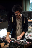Masterclass: Integrating Modular Synths in Ableton Live
