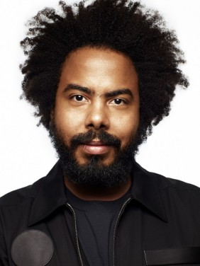 Foot Locker Presents: 21 Questions With The Jillionaire