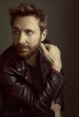 David Guetta - A Life in Music
