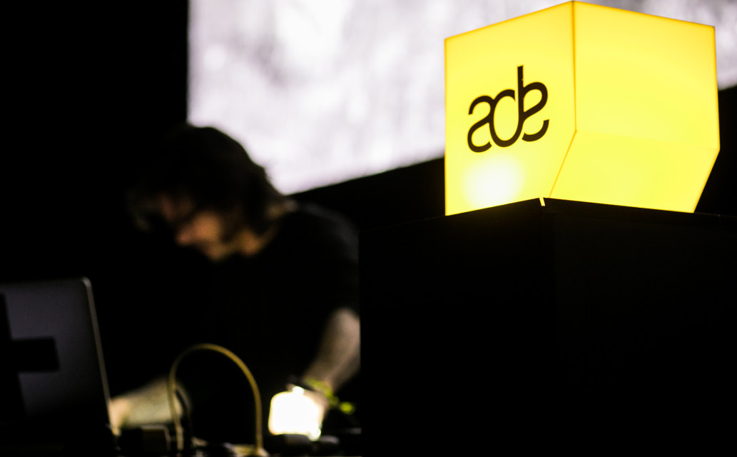 The Rough Guide to ADE 2019