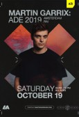 Martin Garrix | All Ages